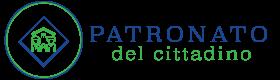 CAF e Patronato del Cittadino - Messina