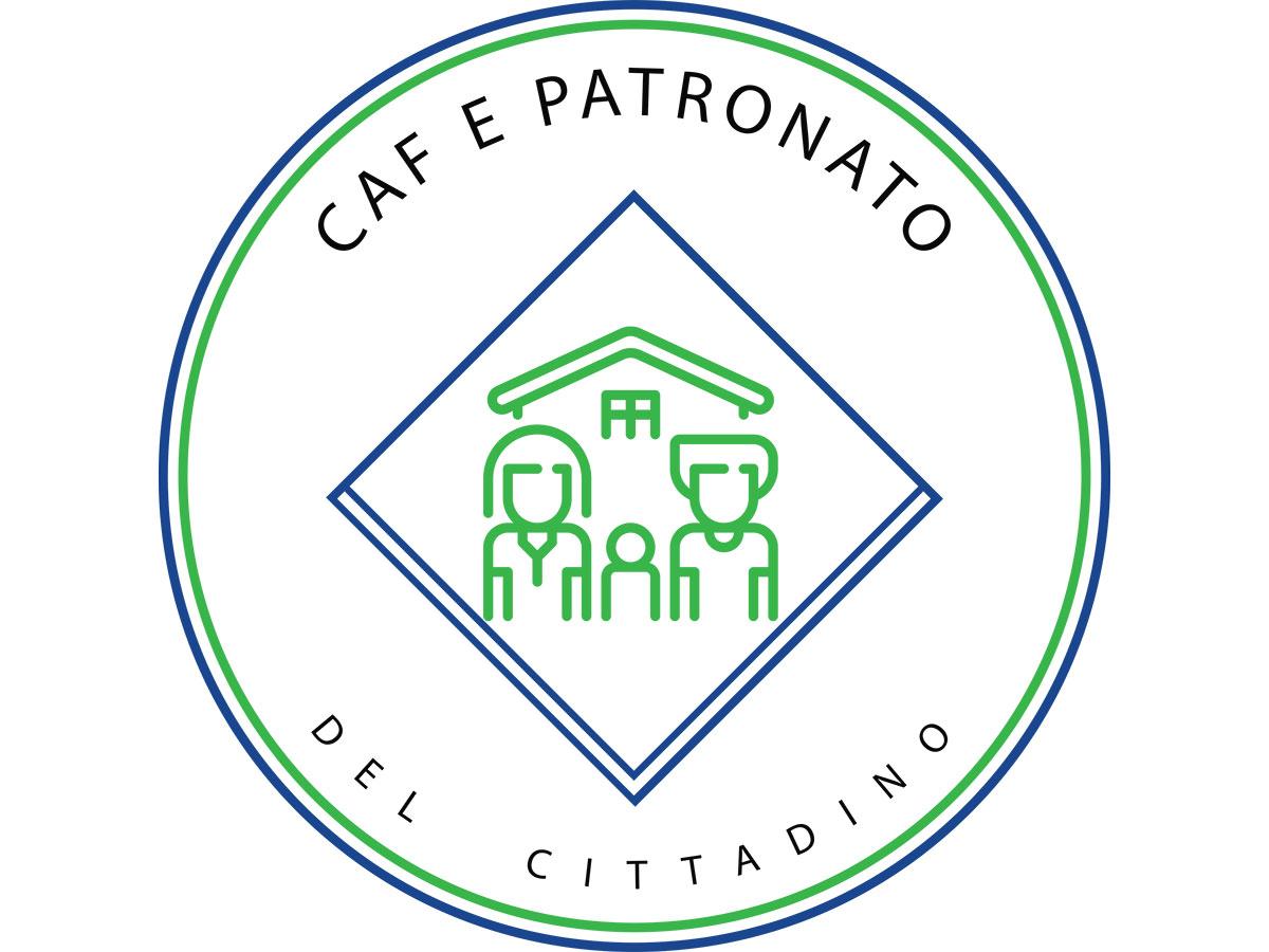 Caf e Patronato del Cittadino - Messina e Milano